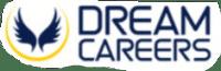 Dream Careers