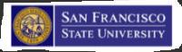 San Fran State