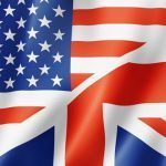 Hey Britain! Why Don't You Join the U.S.?